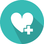 employer-icon-heart-shade
