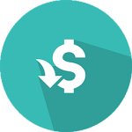 employer-icon-money-shade