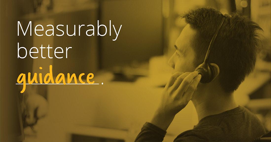 employer-slide-guidance3