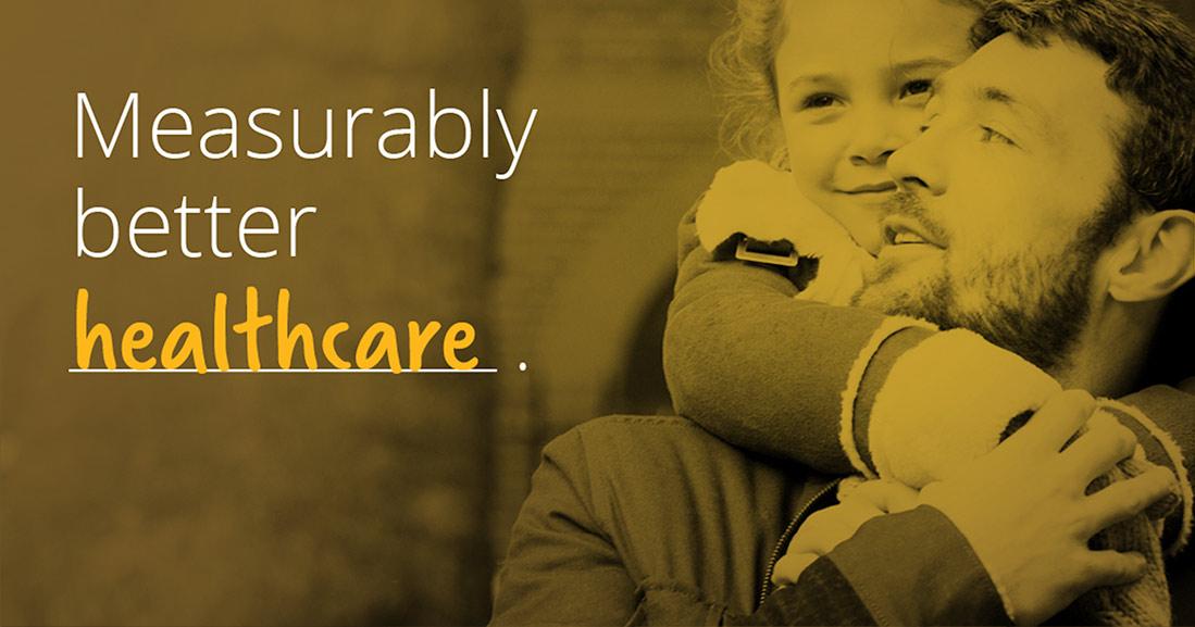 employer-slide-healthcare1
