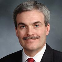 Michael Stewart, MD