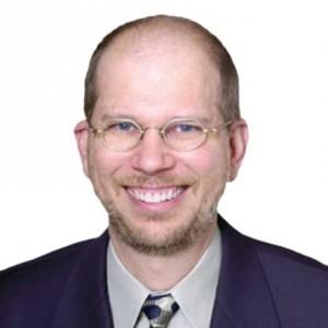 Brett Stacey, MD