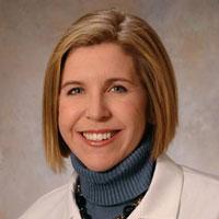 Tara Henderson, MD