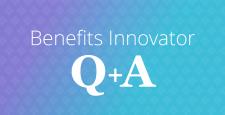 Benefits Innovator Q&A: Nicole Henry, Health Benefits Coordinator, SISC